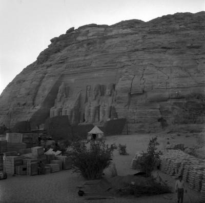 GAD-026 Abu Simbel