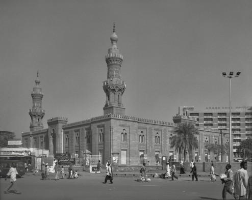 n4_389-12_mosque_u_e_souk_arabi