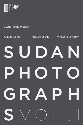 soudan-photograph-vol1