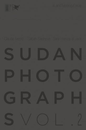 soudan-photograph-vol2