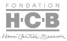 logo-fhbc
